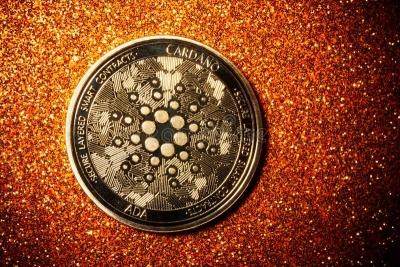 Μπορεί το κρυπτονόμισμα Cardano να ξεπεράσει το Bitcoin; - Τι σηματοδοτεί η αναβάθμιση Alonzo και τι έπεται