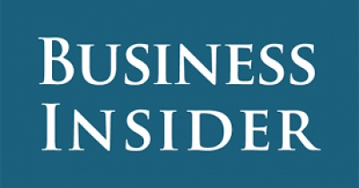 Business Insider: Τα κεφάλαια από το sell-off στη Wall Street διοχετεύτηκαν στα κρυπτονομίσματα;