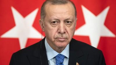 Τουρκία: Ισόβια σε 121 ύποπτους για την απόπειρα πραξικοπήματος το 2016
