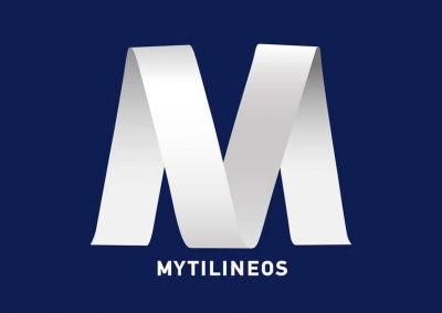 Στα 115 εκατ. ευρώ τα καθαρά κέρδη της Mytilineos στο 9μηνο του 2021 - Αύξηση 13%