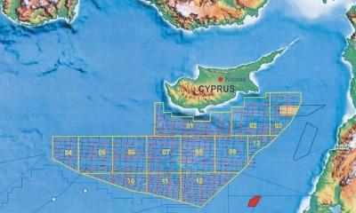Άμεση απάντηση της Κύπρου στην τουρκική Navtex για το Yavuz και το τεμάχιο «6» της ΑΟΖ