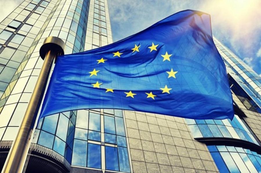 Ευρωζώνη: Βελτιώθηκε το οικονομικό κλίμα τον Φεβρουάριο 2021