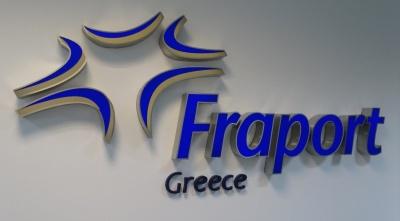 To fund Marguerite απέκτησε το 10% του όμιλου Κοπελούζου στη Fraport Greece