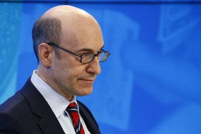 Rogoff: Θα κατορθώσει η Κίνα να αποτελέσει τη μεγαλύτερη οικονομική δύναμη του πλανήτη;