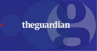 Guardian: Που πήγαν τα λεφτά; - Πως η Ελλάδα απέτυχε παταγωδώς με την προσφυγική κρίση...