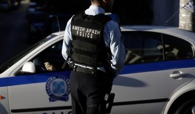 ΕΛ.ΑΣ.: Διοικητική Εξέταση για τα περί εμπλοκής αστυνομικών σε κύκλωμα διαφθοράς