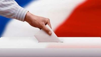 Γαλλία – περιφερειακές εκλογές: Κέρδη για τη δεξιά, απογοήτευση για την ακροδεξιά της Le Pen