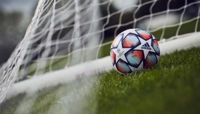 Champions League: Αναδρομή στα γκολ κάθε πρεμιέρας στους ομίλους! (video)