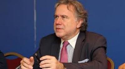 Κατρούγκαλος: Το όνομα που θα καταλήξει η κυβέρνηση για την ΠΓΔΜ θα καλύπτει τους ΑΝΕΛ