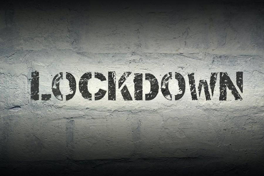 Μετά το δεύτερο lockdown θα ακολουθήσει και τρίτο, το εγκληματικό λάθος συνεχίζεται – Η κορωνο-βλακεία απέναντι στην λογική