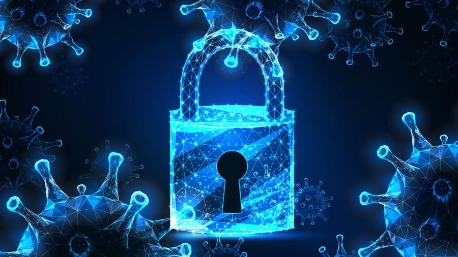 Υβριδικό σχήμα από Μάρτιο: Παράταση σκληρού lockdown, αλλά με click away και (ίσως) click in shop στοχευμένα