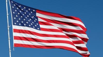 ΗΠΑ: Πάνω από 410.000 οι θάνατοι λόγω covid – Κανονικότητα από το φθινόπωρο