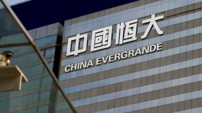 Πώς η Evergrande ή Lehman της Κίνας ή πυραμίδα… έγινε πολύ μεγάλη για να αποτύχει και γιατί θα πρέπει να διασωθεί;