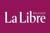 La Libre: Κέρδη 12 δισ. ευρώ για το Βέλγιο λόγω της ελληνικής κρίσης – Στα 100 δισ. για τη Γερμανία