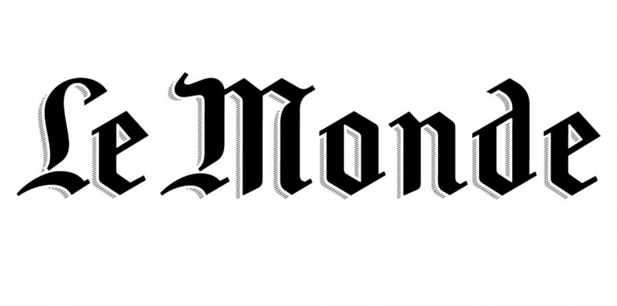Le Monde: Σουηδία, η διάβρωση της εμπιστοσύνης