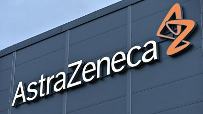 De Standaard: Επιθεώρηση στο εργοστάσιο της AstraZeneca στο Βέλγιο για τις καθυστερήσεις στις παραδόσεις εμβολίων
