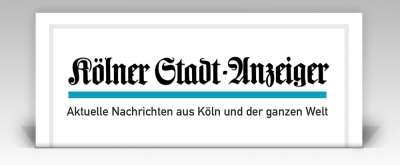 Kölner Stadt - Anzeiger: Αν ο Draghi σώσει την Ιταλία, μετά μπορεί να σώσει και την Ευρώπη