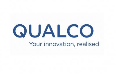 Επίθεση κουκουλοφόρων στην εταιρεία Qualco του Ορέστη Τσακαλώτου