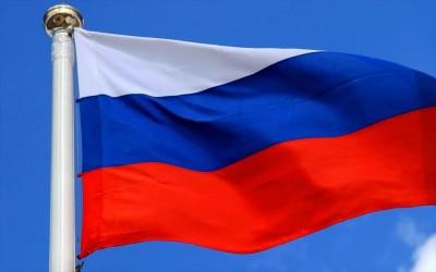 Ρωσία: Δημοσιογράφος αυτοπυρπολήθηκε μπροστά από το Υπ. Εσωτερικών