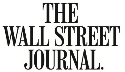 WSJ: Η βιομηχανία ελαιόλαδου αποκαλύπτει τα κακώς κείμενα της ελληνικής οικονομίας