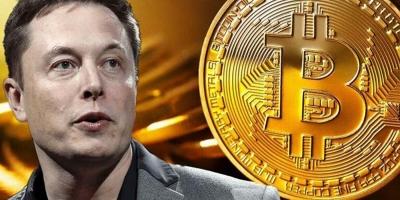 Elon Musk: Μοναδική λύση για την ανάταση του Bitcoin το Lightning Network