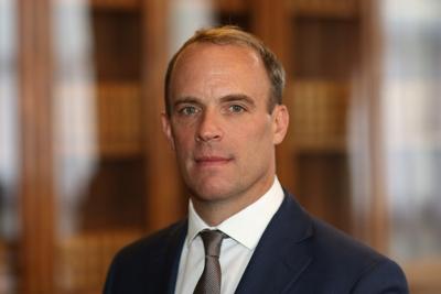 Βρετανία: Τον Μάρτιο η χαλάρωση των περιοριστικών μέτρων για τον Covid