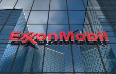 Ένας Έλληνας στο διοικητικό συμβούλιο του ενεργειακού κολοσσού ExxonMobil