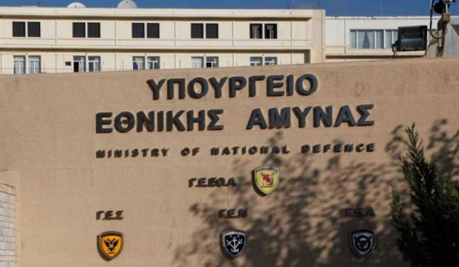 Συμφωνία Ελλάδας - Τουρκίας για τον νέο γύρο συζήτησης Μέτρων Οικοδόμησης Εμπιστοσύνης