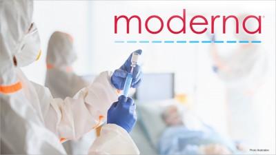 Εγκρίθηκε το εμβόλιο της Moderna στις ΗΠΑ, 6/1 στην ΕΕ - Lockdown και εμβολιασμοί από 27/12 στην Ευρώπη – Στους 1,65 εκατ. οι νεκροί