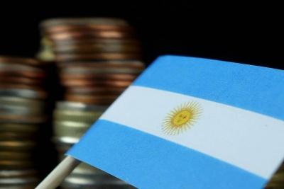 To μήνυμα της Αργεντινής στο Νταβός: Μην κλαίτε για εμάς, μάθετε από εμάς