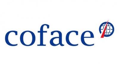 Coface: Νέα αρχή για την οικονομία της Ελλάδος - Εξαγωγές, μεταρρυθμίσεις και αυξημένη εμπιστοσύνη