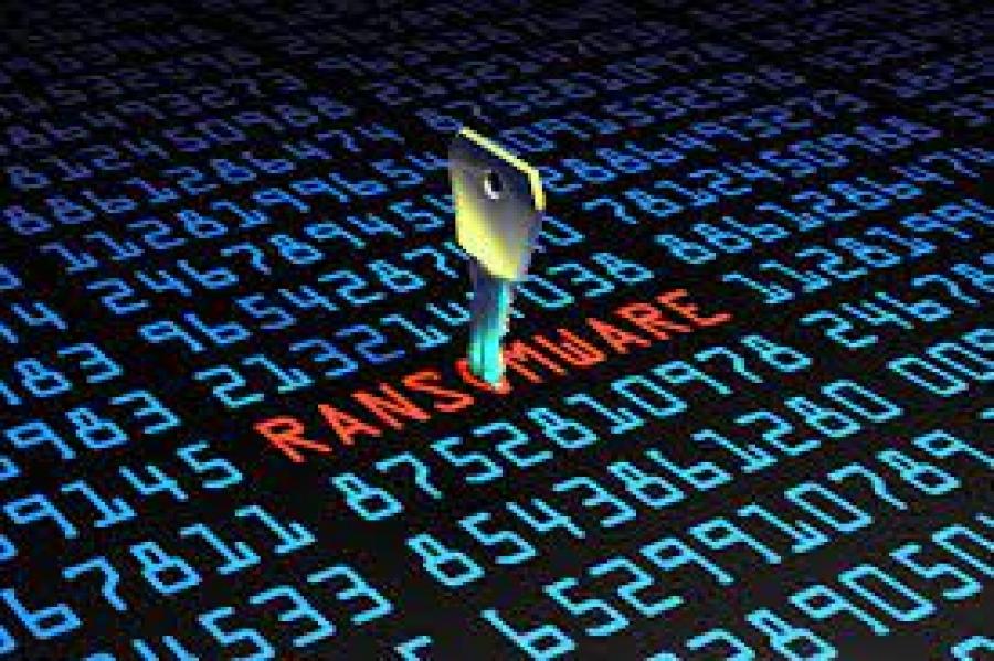 ΗΠΑ: Οι ειδικοί προειδοποιούν για «βιομηχανία» κυβερνοεπιθέσεων τύπου ransomeware – Αύξηση 311% στα λύτρα το 2020