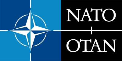 Το ΝΑΤΟ διαψεύδει ότι συγκεντρώνει στρατό στα σύνορα της Λευκορωσίας