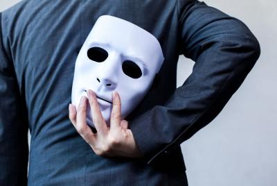 Αποκάλυψη BN: Αυστηρό μήνυμα Μητσοτάκη σε 4-5 «παρτάκηδες» υπουργούς – Το άγνωστο παρασκήνιο με τις μάσκες και το δημόσιο ξεκατίνιασμα