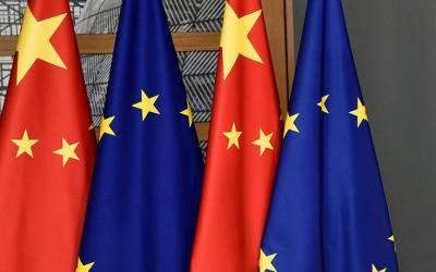 Σύνοδος Κορυφής ΕΕ – Κίνας (22/6): Θα καταφέρουν οι Βρυξέλλες να τηρήσουν σκληρή στάση για το Χονγκ Κονγκ