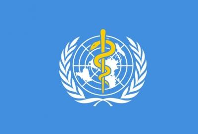ΠΟΥ: Παράταση της πανδημίας για ένα χρόνο λόγω άνισης κατανομής των εμβολίων