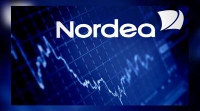 Nordea: Οι κεντρικές τράπεζες θα διακόψουν την ποσοτική χαλάρωση και θα πληγεί η ρευστότητα στις αγορές