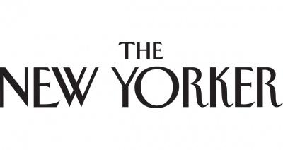 New Yorker: Το πραγματικό κόστος της κρίσης του 2008 - Η άνοδος του λαϊκισμού και η περίπτωση της Ελλάδας