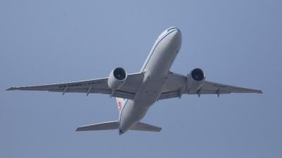 Αναγκαστική προσγείωση στην Κέρκυρα πραγματοποίησε αεροσκάφος με κατεύθυνση τη Γερμανία