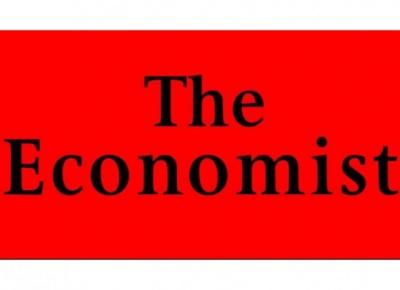 Economist: Το άνοιγμα όλων των σχολείων πρέπει να είναι το πρώτο μέτρο άρσης του lockdown