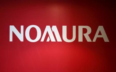 Nomura: Είναι «μυωπικό», οι επενδυτές να γυρνάνε την πλάτη τους στις μετοχές αυτή τη στιγμή