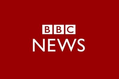 Βρετανία: Παραιτήθηκε από τη National Gallery o διευθυντής του BBC την εποχή της συνέντευξης της Νταϊάνα