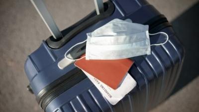 Ποια είναι η μεγαλύτερη ανησυχία των ταξιδιωτών