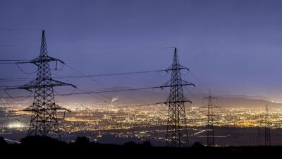 Σε σύγκλιση με τις ευρωπαϊκές αγορές ηλεκτρικής ενέργειας ευελπιστεί η ΡΑΕ - Οι βασικές κατευθύνσεις για το Target Model