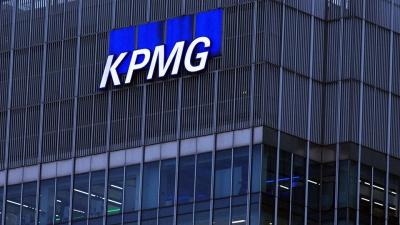 Έντονη δραστηριότητα στην αγορά των Venture Capital καταδεικνύει παγκόσμια έρευνα της KPMG