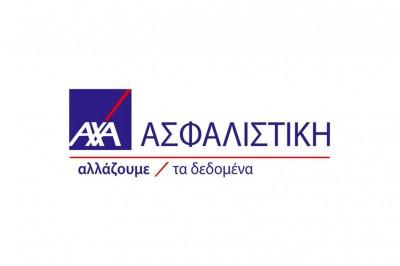 ΑΧΑ: Έμπρακτη στήριξη της Σάμου  με τον μηχανισμό Natural Catastrophes Response