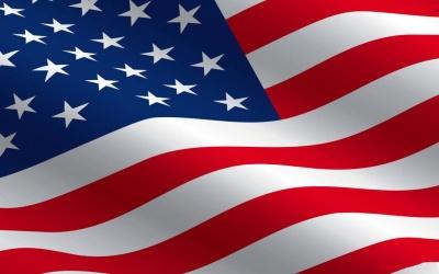 ΗΠΑ: Στα 124,8 δισ. δολ. διευρύνθηκε το έλλειμμα τρεχουσών συναλλαγών στο γ' 3μηνο 2018