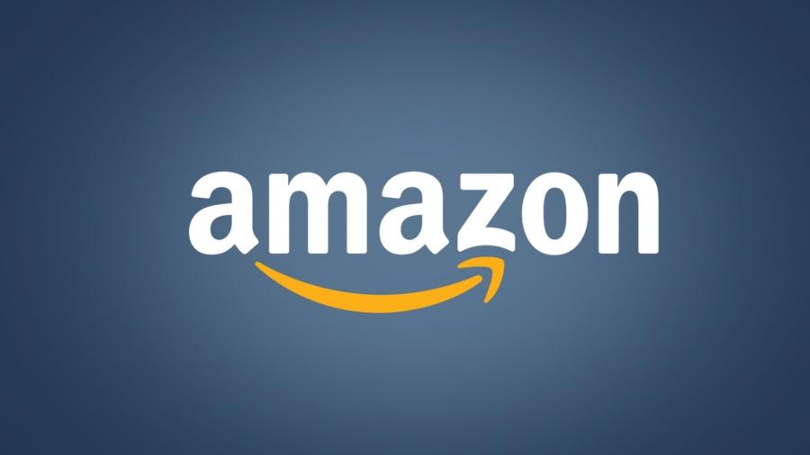 Παγκόσμιο σκάνδαλο - Σε κίνδυνο τα προσωπικά δεδομένα όσων έκαναν έστω και μία αγορά από το Amazon
