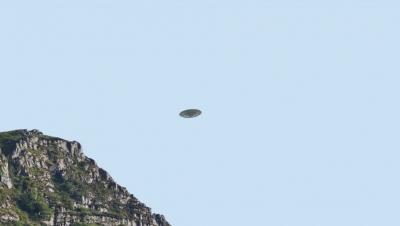 Έκθεση ΗΠΑ για UFO: Κανένα στοιχείο για εξωγήινα σκάφη - Κάποια φαινόμενα δεν εξηγούνται