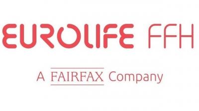 Eurolife FFH: Νέα προσθήκη στην οικογένεια μέσω του «εξασφαλίζω»